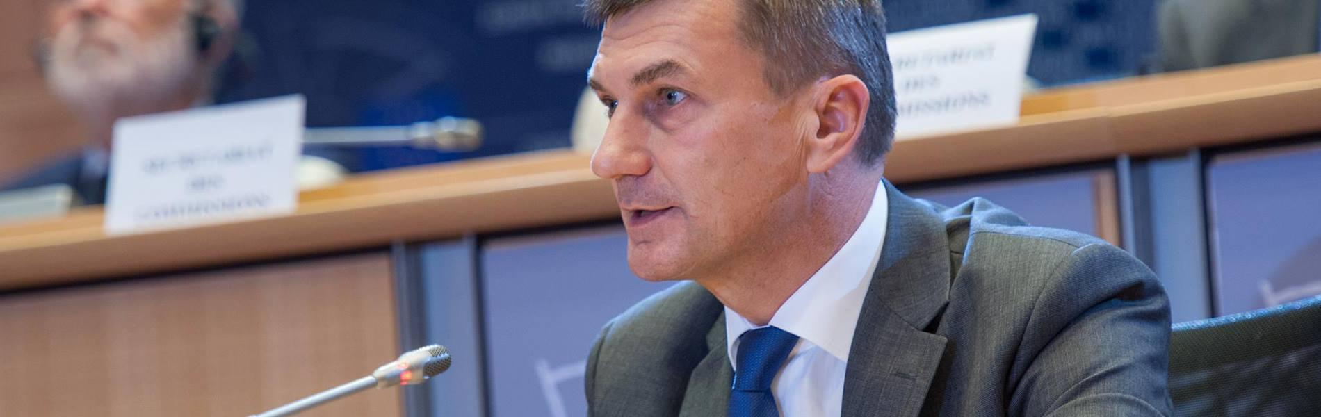 digital single market europe ansip